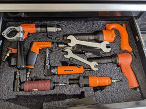 Air tools for Sale in New Port Richey, FL