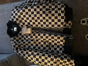 Burberry Jacket for Sale in FAIRMOUNT HGT, MD