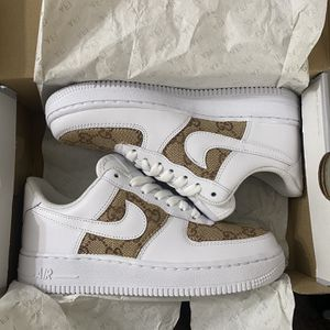 Airforce 1 Custom for Sale in Los Angeles, CA