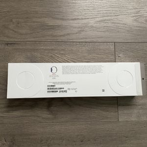 Apple Watch 6 series 44mm GPS+Cellular Brand New for Sale in Sacramento, CA