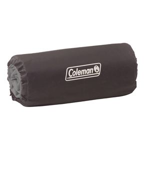 air mattress coleman for Sale in Fairfax, VA