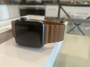 Apple Watch GPS w/ Seven Bands for Sale in Oakland, CA