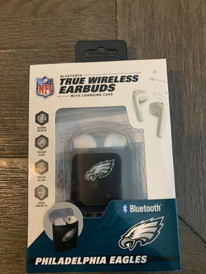 True wireless earbuds for Sale in Merchantville, NJ