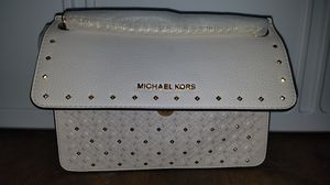 Mk authentic purse gold chain handle kathy for Sale in New York, NY