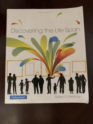 Discovering the Life Span for Sale in Martinsburg, WV