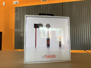 BEATS BY DR. DRE for Sale in Port St. Lucie, FL