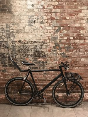 Bicicleta en excelentes condiciones for Sale in New York, NY
