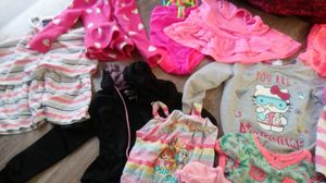 Selling kids clothes 4T for Sale in Cerritos, CA