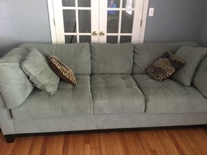 Couch for Sale in Macon, GA