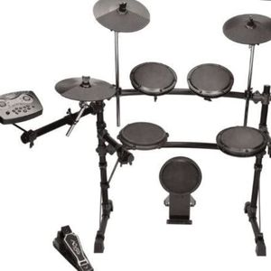 Electric Drum Set for Sale in Great Falls, VA