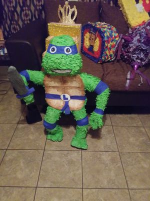 Pinata for Sale in Fort Worth, TX