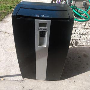 danby premier portable ac unit for Sale in Naples, FL