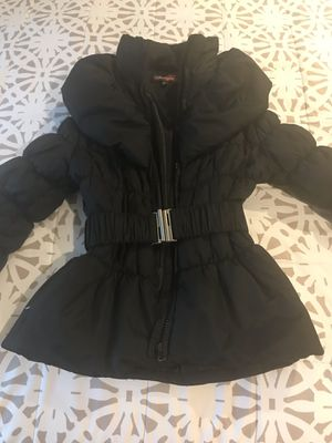 Girls coat size 10 for Sale in Gresham, OR