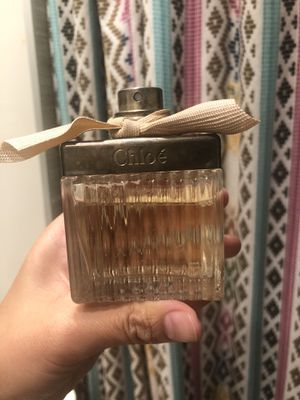 Chloé perfume for Sale in San Diego, CA