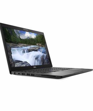 dell latitude 7490 i7 laptop Brand new never used for Sale in Cambridge, MA