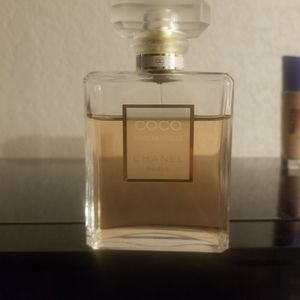 COCO By CHANEL for Sale in Bartow, FL