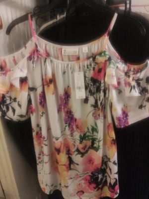 Blouse for Sale in Garden Grove, CA