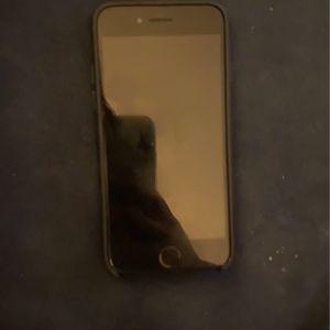 iPhone 7 for Sale in Tukwila, WA