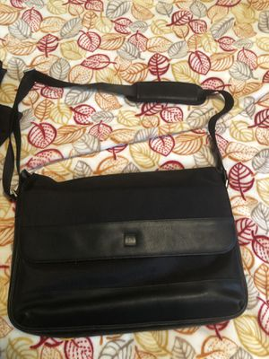 Black laptop backpack for Sale in Tualatin, OR