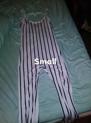 Onesies short and dress for Sale in Hudson, FL