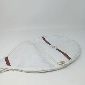 Vintage Gucci Tennis Rack Cover for Sale in Murfreesboro, TN