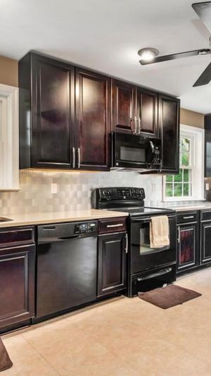Kenmore over the range microwave for Sale in Rockville, MD