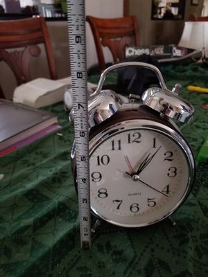 Clock for Sale in Strongsville, OH