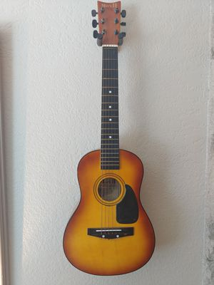 Mark II Acoustic Guitar 1/2 Size for Sale in Kirkland, WA