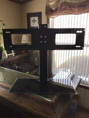 Tv holder for Sale in Howell, MI