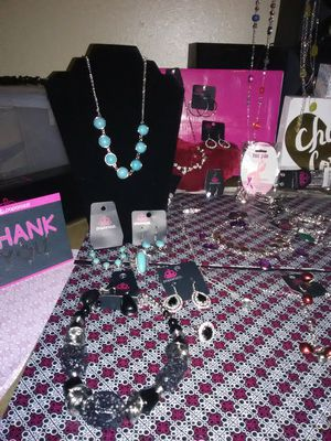Accessories for Sale in Houston, TX