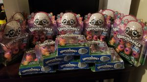 Hatchimals for Sale in Baltimore, MD