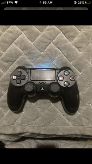 Brand new cheap ps4 controller 40$ for Sale in Phoenix, AZ