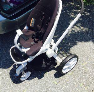 Stroller for Sale in Mount Rainier, MD
