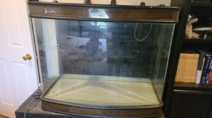 Fish tank for Sale in Norco, CA