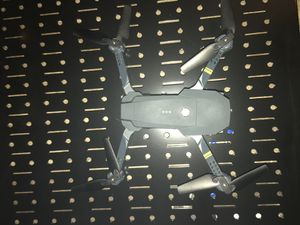 Mavic mini clone for Sale in Portland, OR