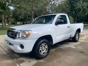 2011 Toyota Tacoma for Sale in Youngstown, OH