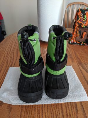 Koala Kids Snow Boots for Sale in Lake Stevens, WA