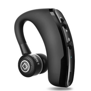 Smart Wireless Headset for Sale in Norco, CA
