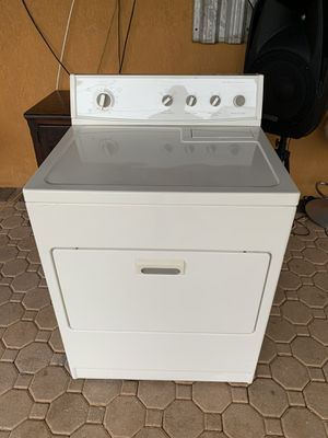 Kitchen aid dryer for Sale in Lake Worth, FL