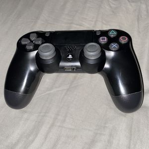 PS4 Controller for Sale in New Britain, CT