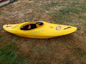 Wave Sport Kayak for Sale in Tacoma, WA