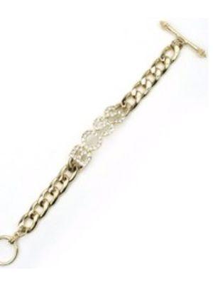 Boss bracelet for Sale in Baltimore, MD