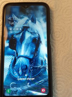 Samsung Galaxy A01 75 for Sale in St. Louis,  MO