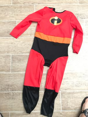 Incredible costume for child for Sale in Chula Vista, CA