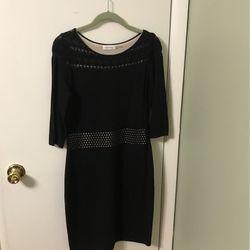 Calvin Klein Ladies Medium Dress. for Sale in Prior Lake,  MN