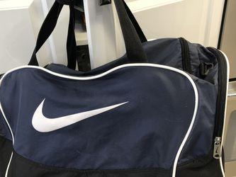 Nike Duffle Bag for Sale in Miami,  FL
