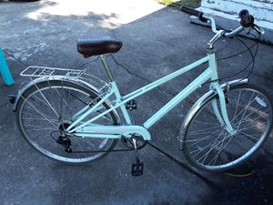 Bicycle, Schwinn, Admiral for Sale in Tampa, FL