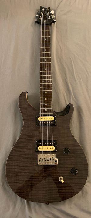 PRS Custom 22 for Sale in Springfield, VA