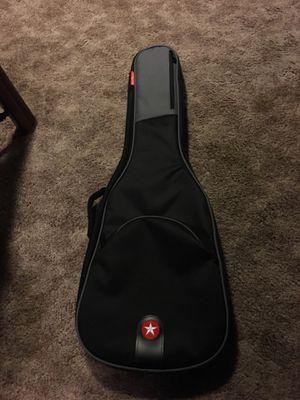 Geek Bag 💼 for Sale in Wichita, KS