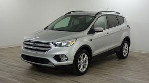 2018 Ford Escape for Sale in O Fallon, MO